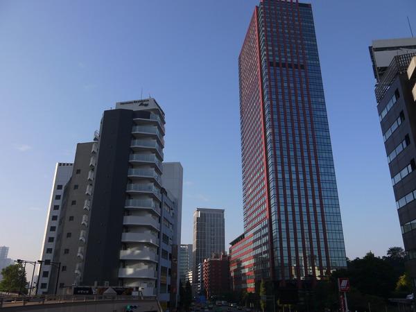 0755_札の辻1.JPG