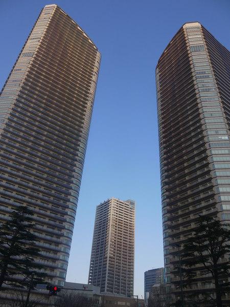 0755_武蔵小杉ビル群.JPG