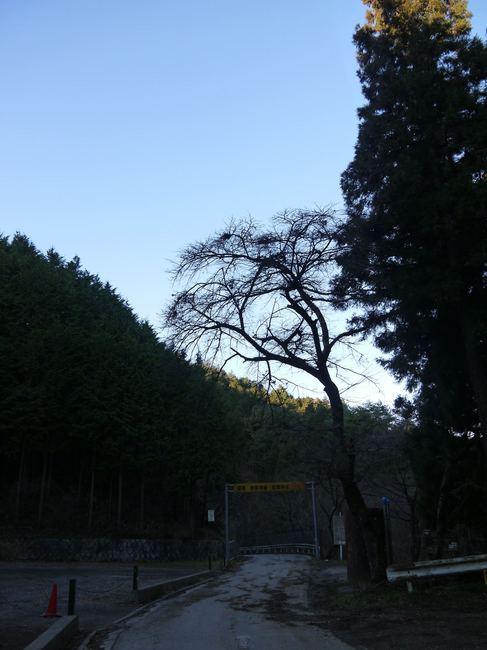0755_殺風景な和田峠.JPG