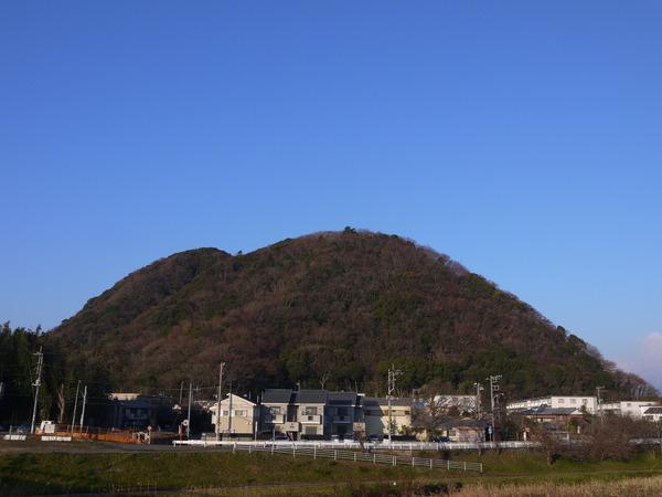 0755_湘南平.JPG