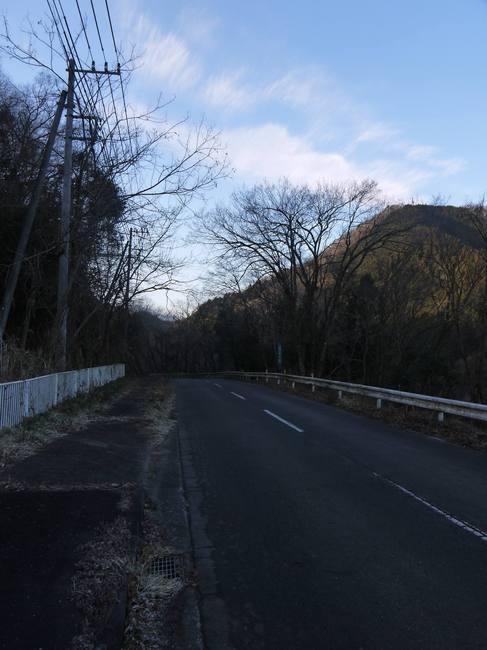 0755_牧馬峠への静かな道.JPG