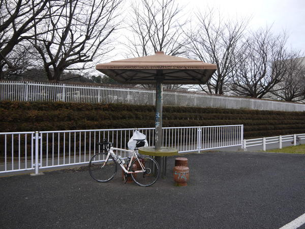 0756_境川入口.JPG