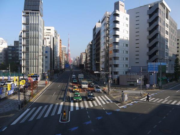 0756_札の辻2.JPG