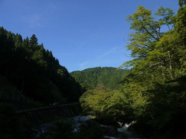 0757_札掛橋.JPG