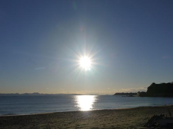 0757_静かな三浦海岸.JPG