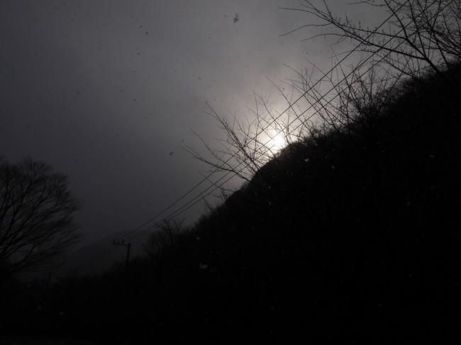 0758_下降開始。スゲー寒い!!.JPG
