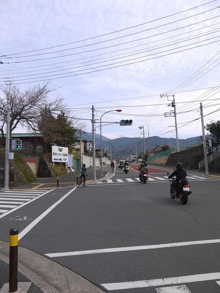 0758_名古木.JPG