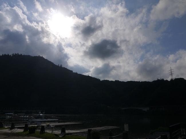 0759_相模湖に到着.JPG