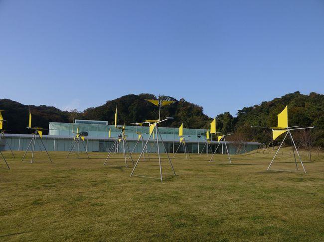 0759_観音崎博物館.JPG