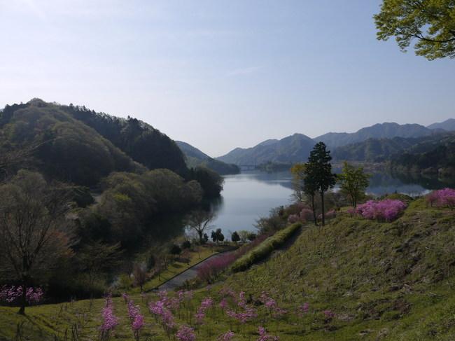 0800_宮が瀬湖遠望.JPG