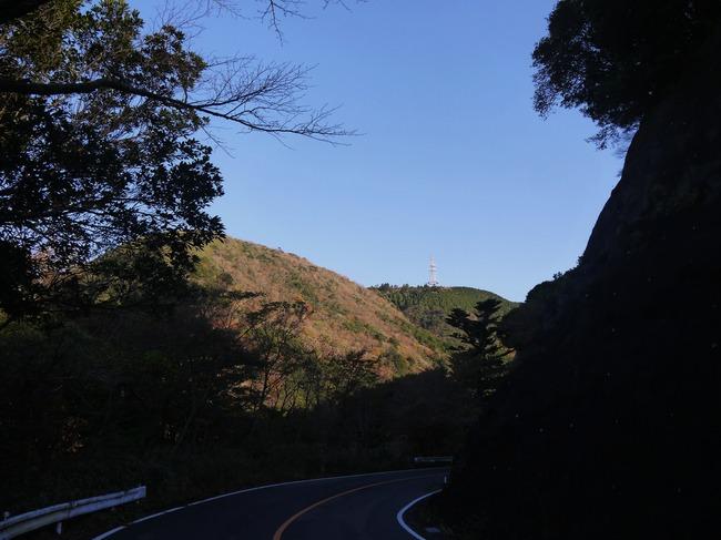 0803_大観山まで5km.JPG