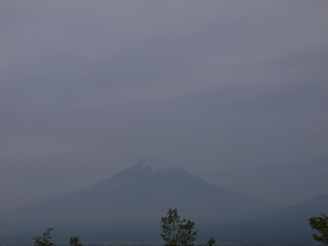 0805_展望台から富士.JPG
