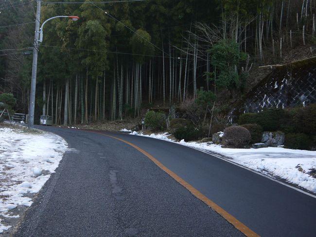 0806_積雪が始まる.JPG