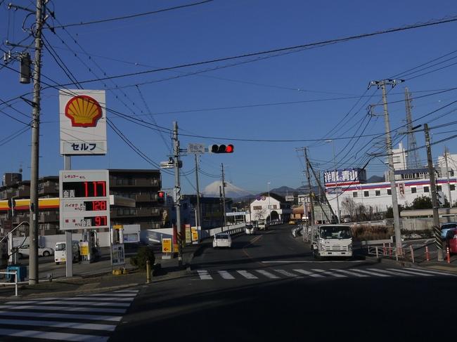 0807_名古木交差点通過.JPG