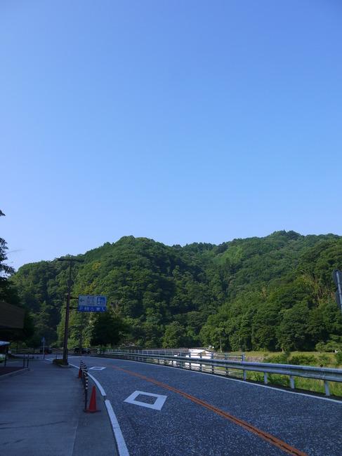 0807_山北道の駅.JPG