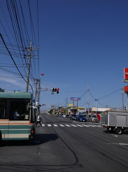 0807_川越を抜ける.JPG