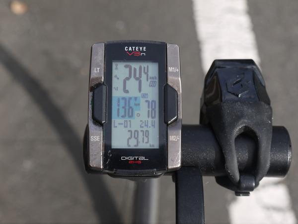 0807_橋本29km.JPG