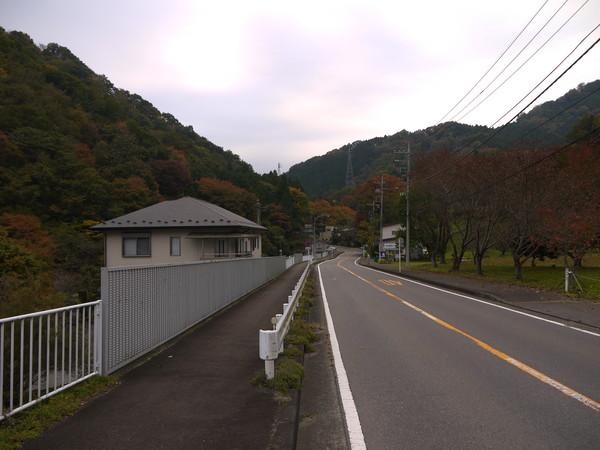 0808_宮が瀬上り.JPG