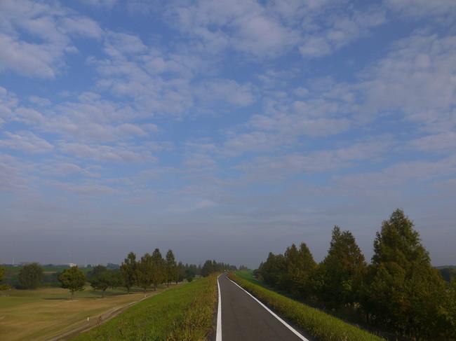 0809_入江橋から青空.JPG