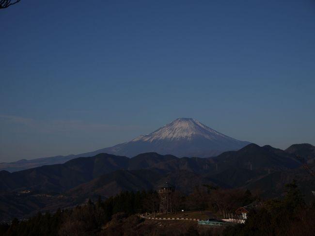 0809_富士山遠望.JPG