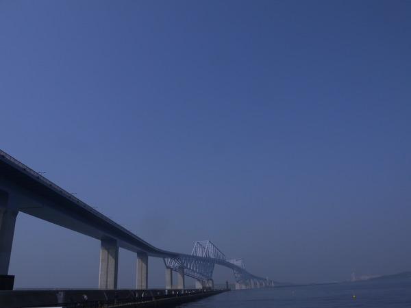 0809_東京ゲートブリッジ.JPG
