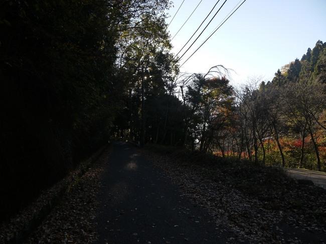 0810_半原越登り開始.JPG