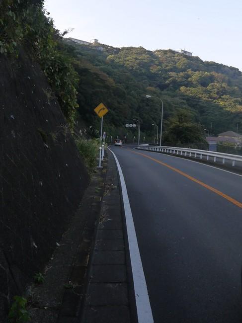 0810_国道16号が始まった.JPG