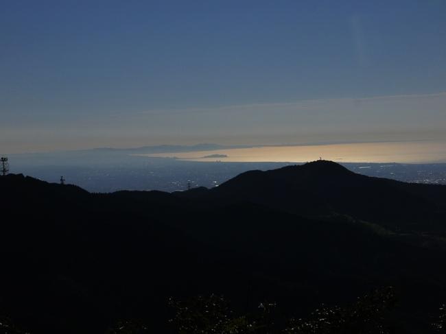 0810_江の島遠望.JPG