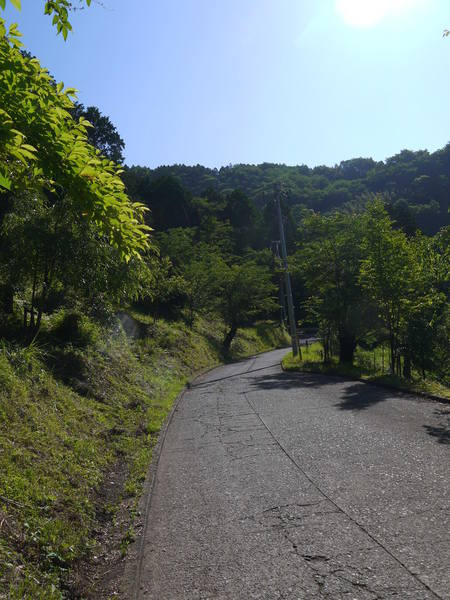0810_足つき場所.JPG