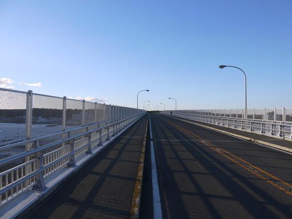0812_城ヶ崎大橋.JPG