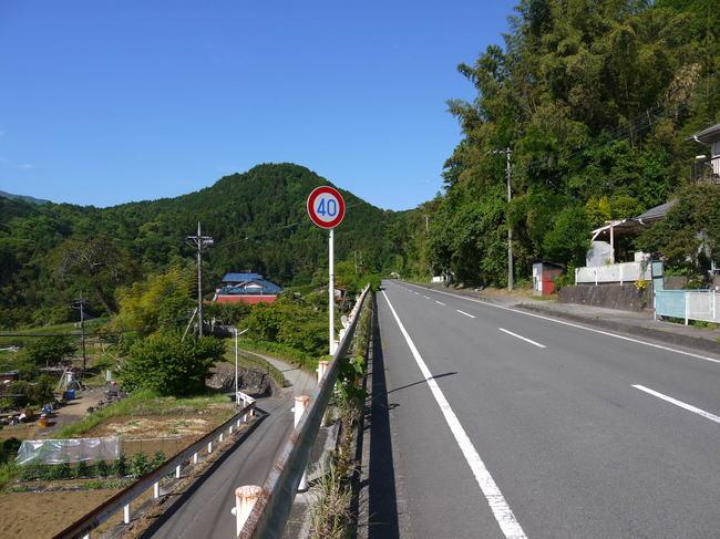 0812_県道728号線.JPG