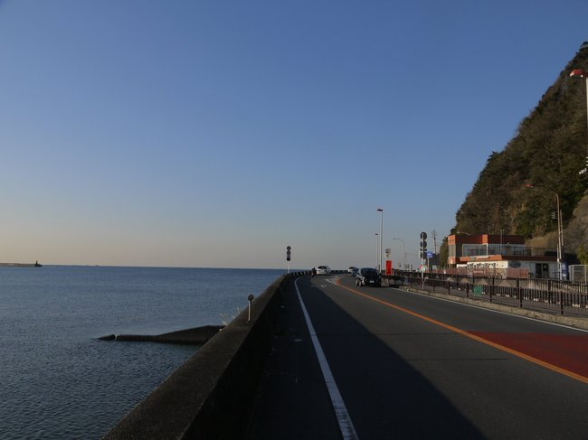 0813_材木海岸.JPG