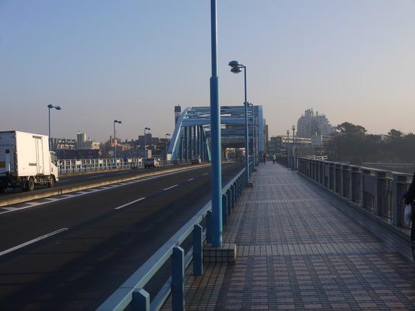 0815_丸子橋.JPG