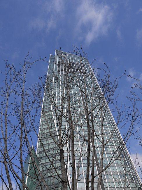 0815_愛宕山高層ビル.JPG