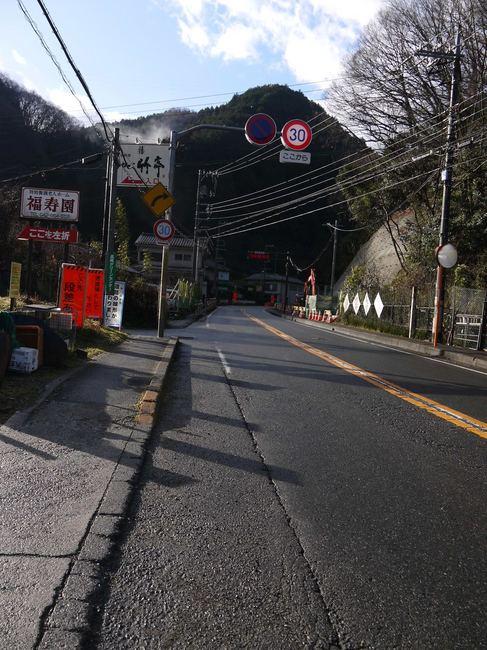 0816_登りやすい登り.JPG