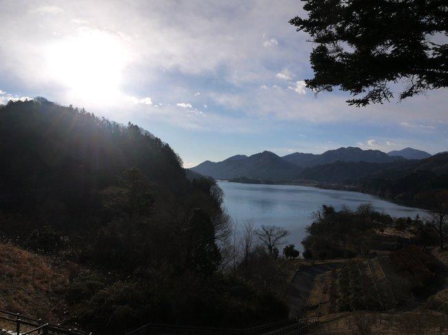 0816_雄大な宮ケ瀬湖.JPG