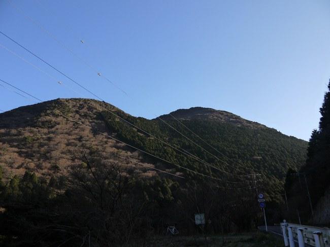 0817_二子山.JPG