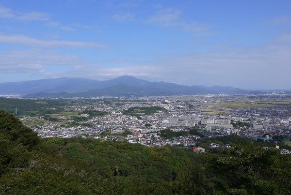 0820_湘南平から平塚方面_BL.JPG