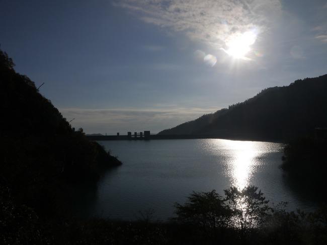 0821_宮ケ瀬ダム.JPG