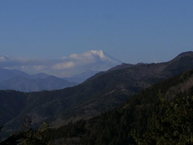 0821_突然富士山が見える.JPG