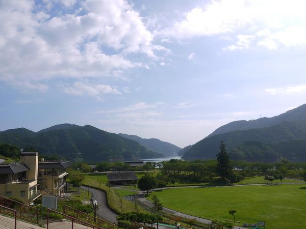 0822_宮が瀬ダム.JPG