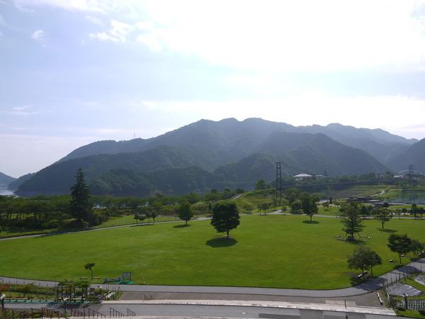 0822_宮が瀬定点撮影.JPG
