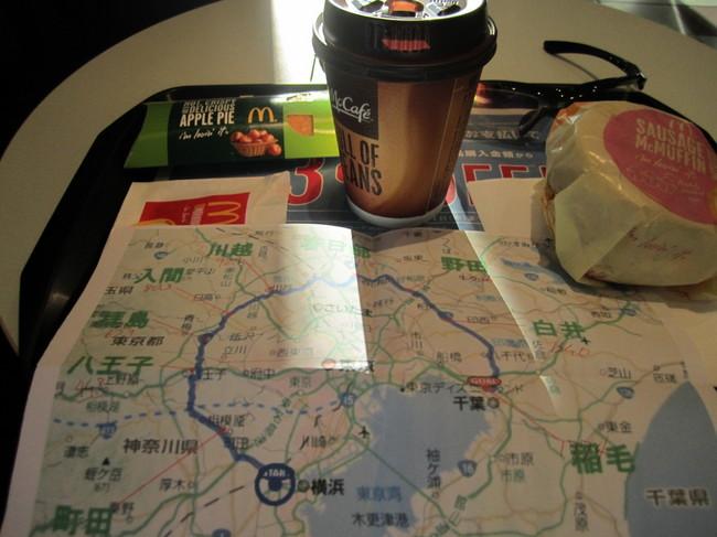 0822_川越のマックで昼食.JPG
