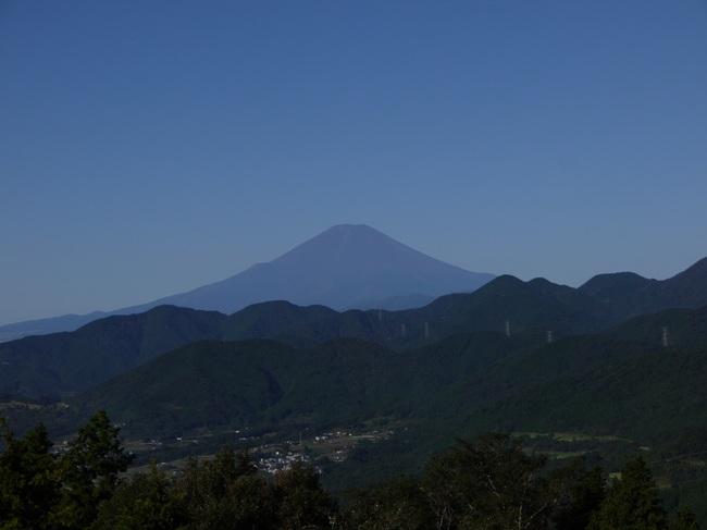 0823_菜の花台から富士山.JPG