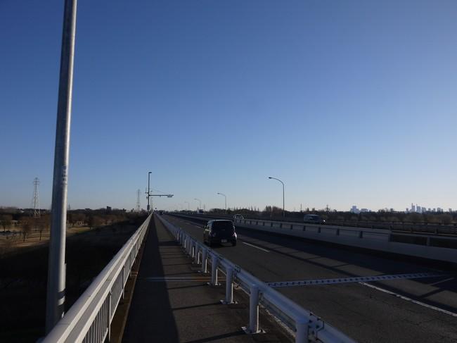 0824_上江橋よりさいたま方面.JPG