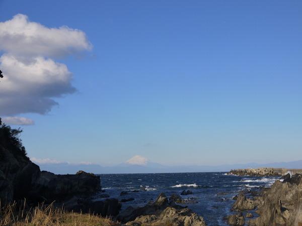 0826_城ケ島より冬富士.JPG