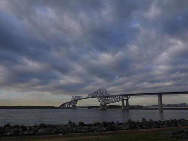 0826_東京ゲートブリッジ.JPG