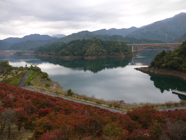 0826_虹の大橋.JPG