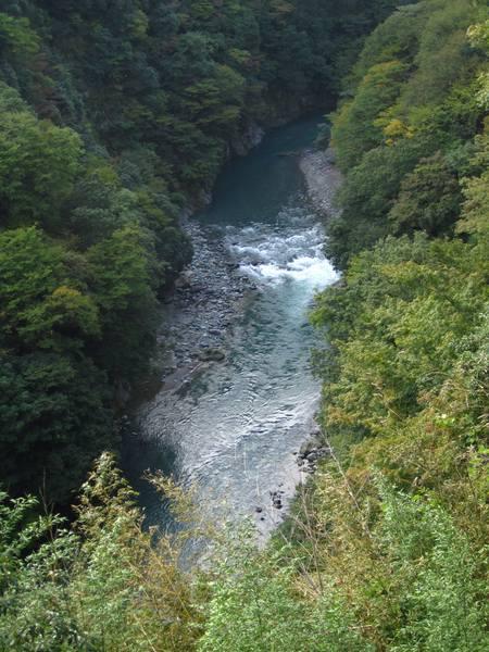0827_道志川.JPG