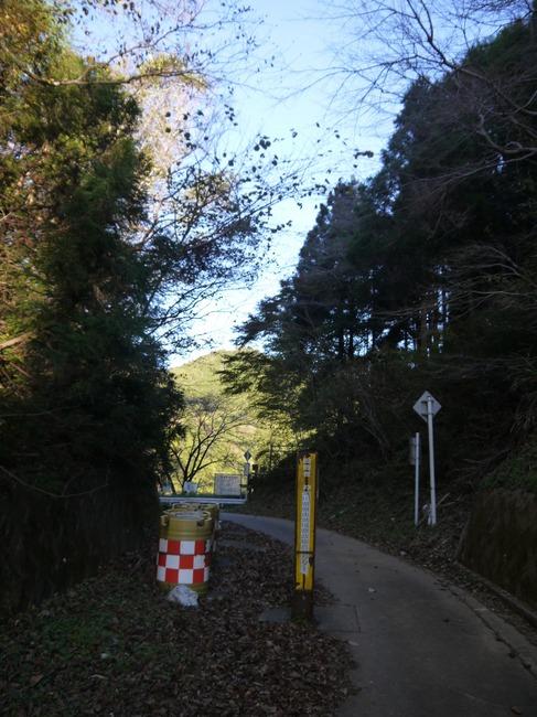 0828_半原越えピーク_S.JPG